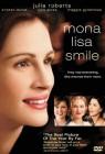 Mona Lisa Smile - Theatrical Trailer: DivX 5.2 640x336