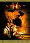 Mummy, The - Trailer 2: DivX 4.01 640x352
