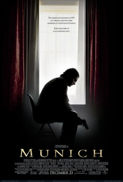 Munich - Theatrical Trailer