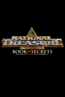 National Treasure: Book of Secrets - H.264 HD 720p Teaser Trailer