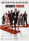 Ocean's Twelve - Theatrical Trailer: DivX 720x304