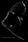 Predators - H.264 HD 1080p Theatrical Trailer: H.264 HD 1920x816