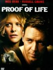 Proof of Life - Trailer: DivX 4.12 720x304