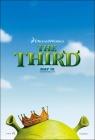 Shrek the Third - H.264 HD 720p Theatrical Trailer: H.264 HD 1232x688
