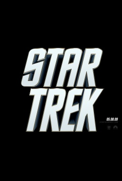 Star Trek (2009) - H.264 HD 720p Theatrical Trailer