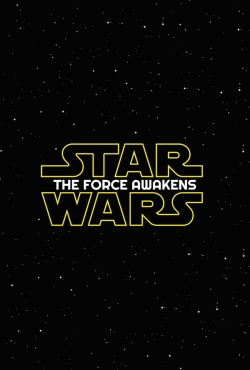 Star Wars Episode VII: The Force Awakens - H.264 HD 1080p Teaser Trailer #2