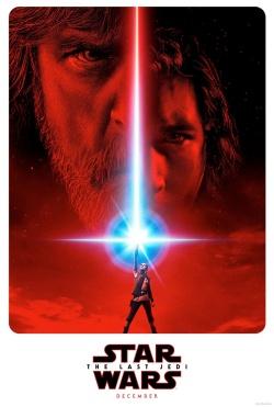 Star Wars: The Last Jedi - H.264 HD 1080p Teaser
