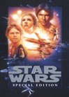 Star Wars Episode IV: A New Hope - Re-Release Trailer: DivX 6 720x416