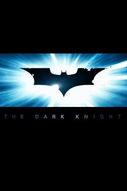The Dark Knight - H.264 HD 720p Theatrical Trailer