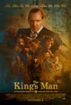 Movie Poster for The King's Man - H.264 HD 1080p Trailer