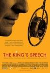 The King's Speech - H.264 HD 1080p Theatrical Trailer: H.264 HD 1920x1036