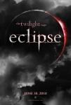 The Twilight Saga: Eclipse  - H.264 HD 1080p Theatrical Trailer: H.264 HD 1920x816