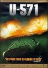 U-571 - Trailer: DivX 4.0 640x352