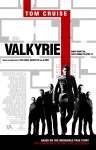 Valkyrie - H.264 HD 1080p Theatrical Trailer #3: H.264 HD 1920x1080