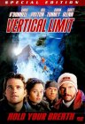 Vertical Limit - Trailer: DivX 4.11 704x384