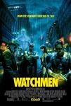 Watchmen - H.264 HD 720p Theatrical Trailer #2: H.264 HD 1280x544