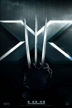 X-Men: The Last Stand - HD Theatrical Trailer