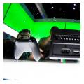 News item teaser image