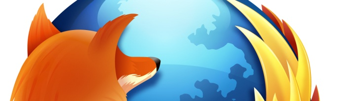 Firefox 38 Reluctantly Adds DRM Support, But Users Can Opt