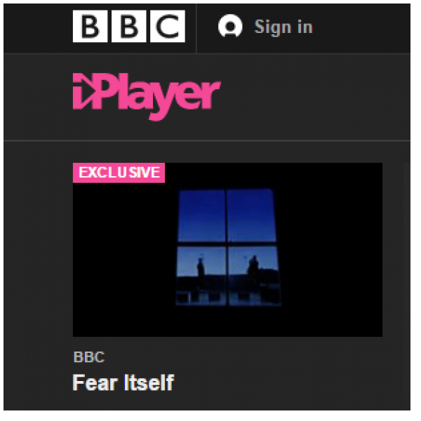 how to watch bbc iplayer outside uk on mac