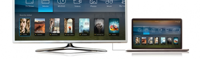 Play UHD Blu-ray on Your PC: PowerDVD Gets 4K Blu-ray Certification