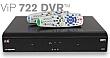 ViP 722 DVR