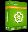 Purchase FixMyPC