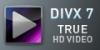 Purchase DivX 7