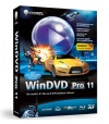 WinDVD retail box