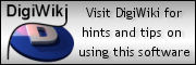 DigiWiki: DivX