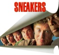 "Sneakers - ""a movie about cracking"" can't be cracked"