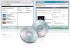 Copy Discs