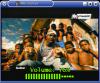 Playback OSD