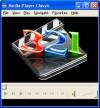 Main Screen (Media Player Classic)