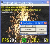DirectX Gaming Capture AmaRecLite