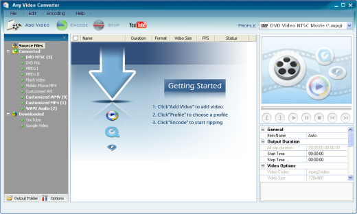 image video converter free download. Any Video Converter Free 3.3.2 | Software - Digital Digest