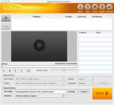 Boilsoft Audio Converter for Mac is designed for M