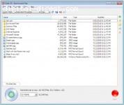 Disc List