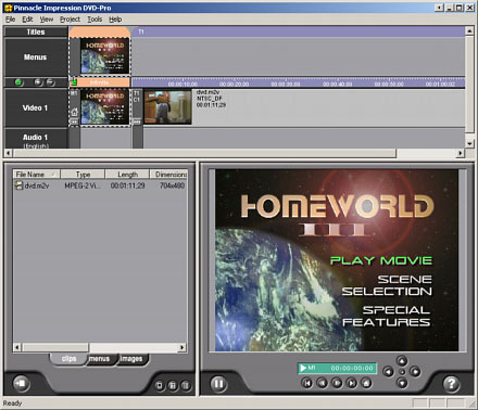 World s 1 Freeware Suite by DVDVideoSoft
