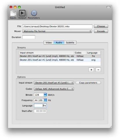 Datura 0 3 8 Beta | Software - Digital Digest