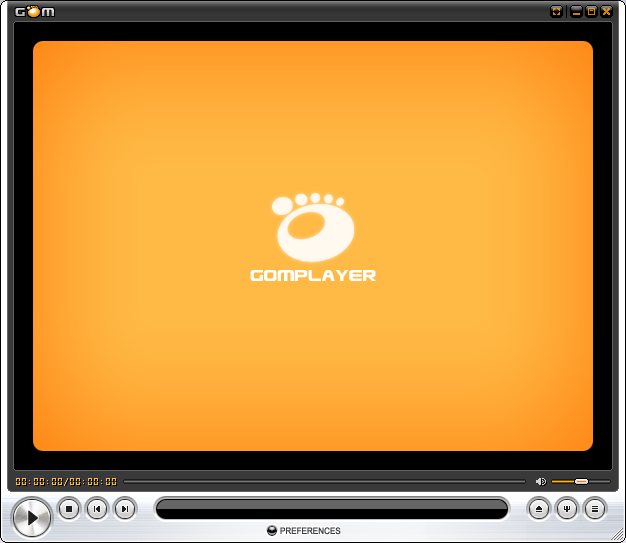 free download gom player full version for windows 7