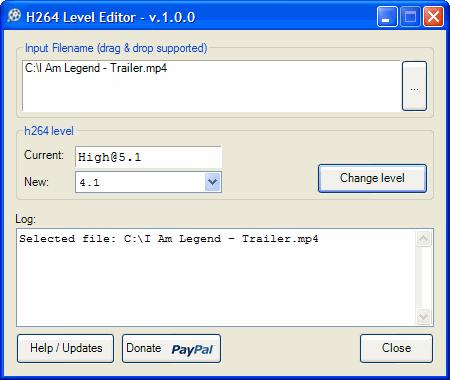 h264level