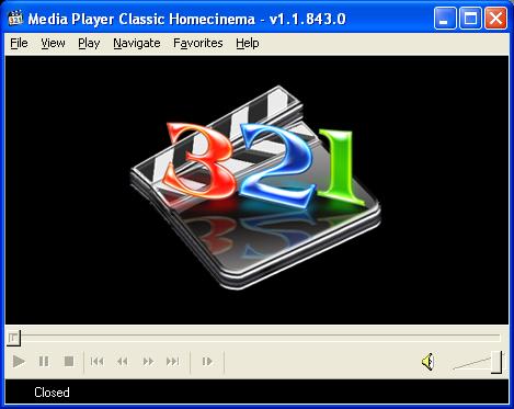 download homicide