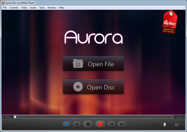 Best Blu-ray Player software for Windows   - Macgo ...