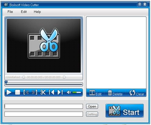 Top 9 Best Free MP4 Video Cutters