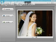 Create DVD Photo Slideshow or Video