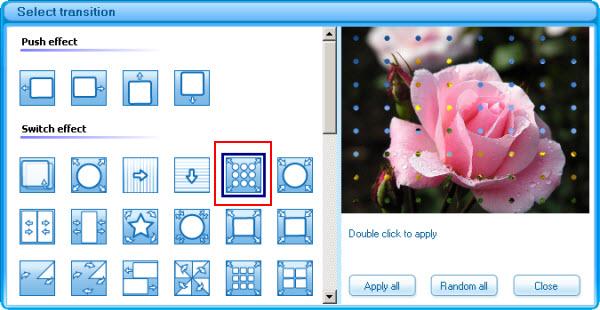 Photo Screen Saver_v3.0.5 - ChromeFor浏览器插件下载中心