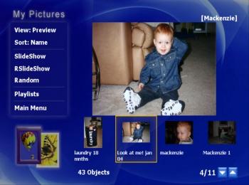 NextPVR 4 2 4   Software - Digital Digest