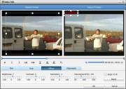video converter editing