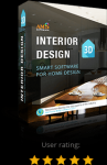 Order full version of Interior Design 3D